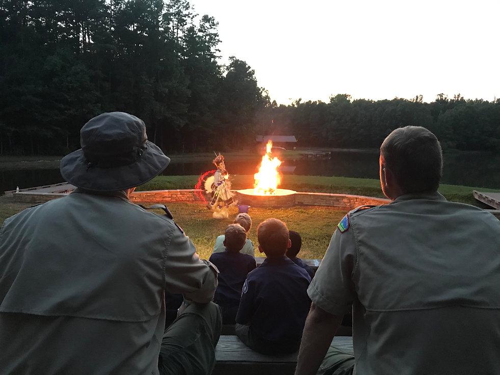 WAC Fire .jpeg