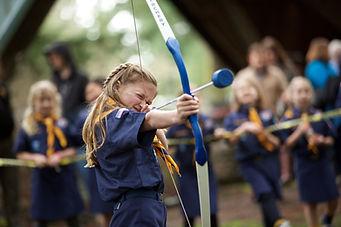 Girl Archery.jpg