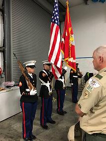 BG Flag Ceremony.jpg