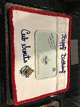 BG Cake 1.jpg