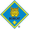 Bobcat rank color logo.jpg