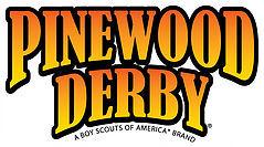 Pinewood Derby.jpg