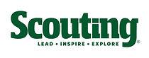 Scouting-logo-green-withR.jpg