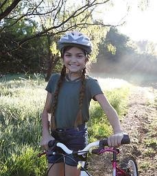 Biking Girl_edited.jpg