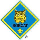 Bobcat rank color logo.jpg