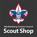Scout shop.png