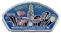 BSA Patch New.png