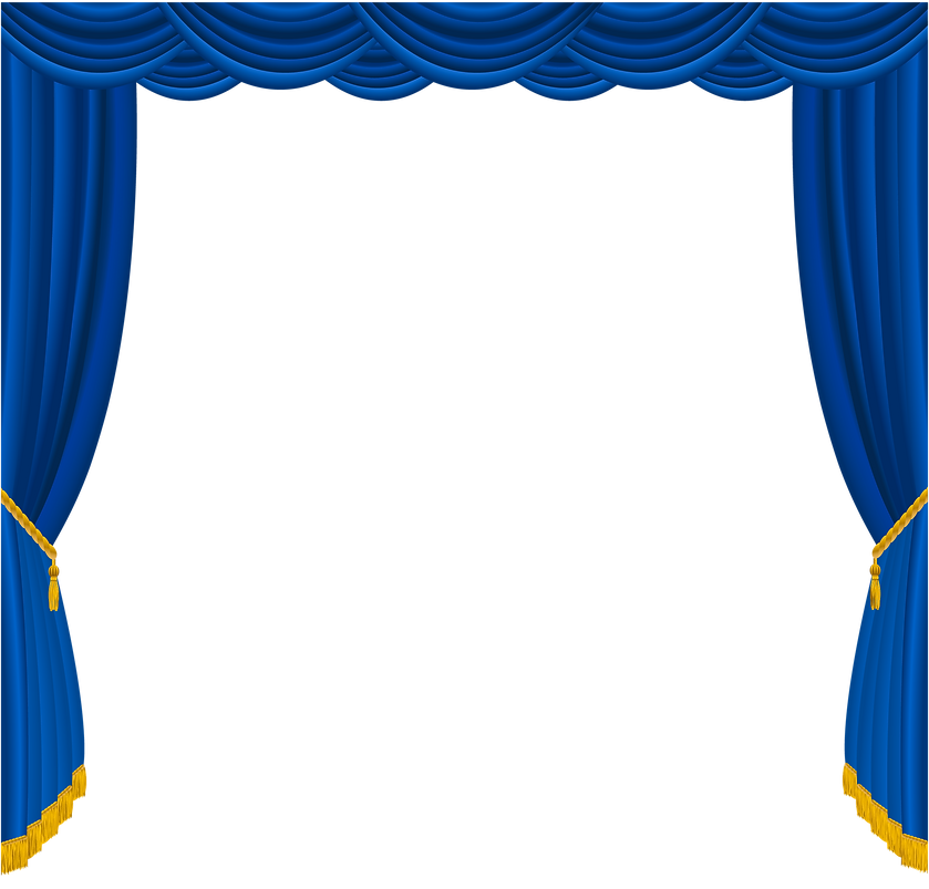 Blue Curtain.png