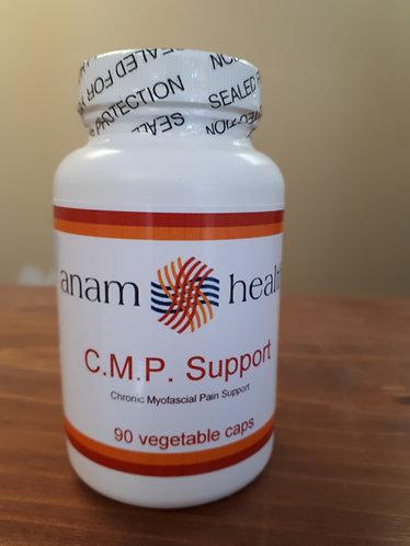 ANAM C.M.P. SUPPORT ( Chronic Myofascial Pain) 90 caps