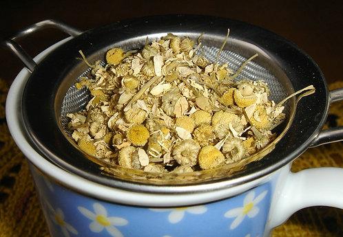 Herbs - Loose