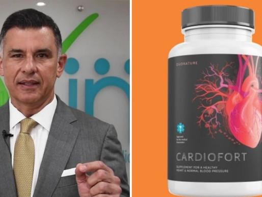 Invima declara ilegal conocido medicamento para la hipertensión