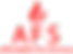 d56f6d79cb529de4055a8a528aca4892.png