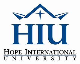 HIU-_Logo.PNG