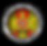 lafd-logo.png