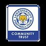 Leicester City Community Trust