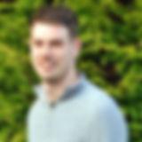 Ben_Nicholson_Website.jpg