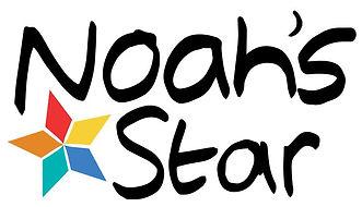 noah's star.jpg