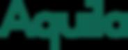 Aquila logo test.png