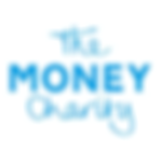 The Money Charity (web).png