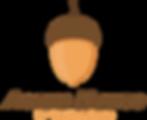 Acorn-House-Logo-Website.png