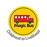 Magic Bus (for web).png