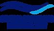 SAET-logo-Redraw-smaller.png