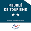 meublé_de_tourisme.png