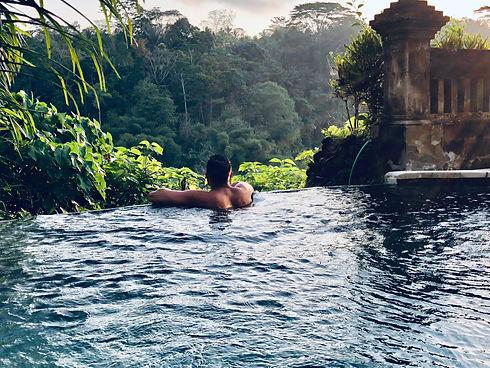 Bali-pool.jpg