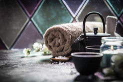 tea-and-spa.jpg