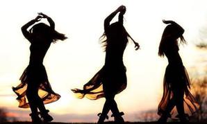Ecsttic Dancing Image.jpg
