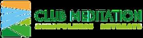 club-meditation-logo-wide-mindfulness-retreats.png