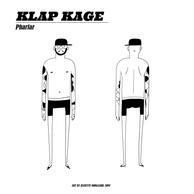 Pharfar - Klap Kage