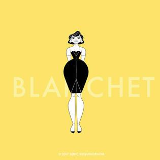 Blanchet Turnaround