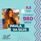 PAULA DA SILVA 980.png