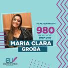 MARIA CLARA 980.png