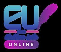 EU-online-01.png