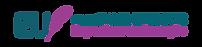 Logo_EU_horizontal-08.png