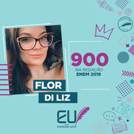 EU-notas-Refeitos-flordiliz.jpg