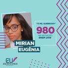 MIRIAN_EUGÊNIA_980.png