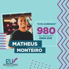 MATHEUS M 980.png