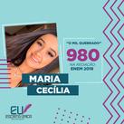 MARIA CECILIA 980.png