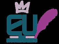 Logo_EU_coroa-08.png