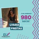 LYARA FREITAS 980 IG.png