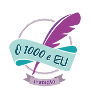 Logo_1000 e EU_3 edicao-05.png
