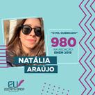 NATÁLIA_ARAUJO_980.png