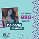 MARIANA IBIAPINA 980 IG.png