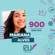 EU-notas-Refeitos-marianaalves.jpg
