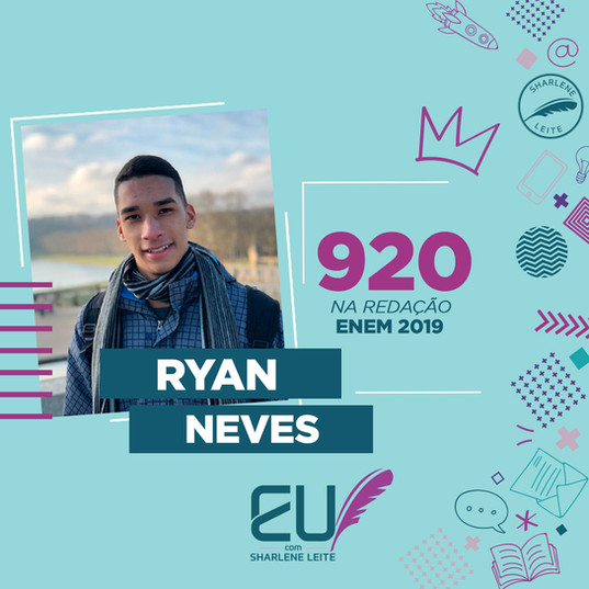 EU-notas-Refeitos-ryan.jpg
