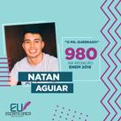 NATAN AGUIAR 980.png
