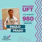 PAULO PRADO 980.png